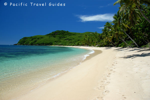 Please View Our Dedicated Directory Of Fiji Beach Bungalows For More Accomodation Options