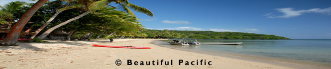 picture of Papageno Resort beach