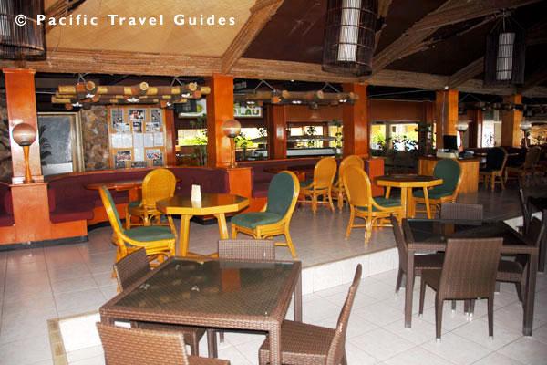 Plantation Island Resort Fiji | Beautiful Pacific Holidays