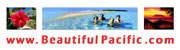 south pacific holiday deals
