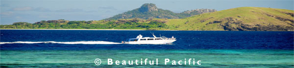 one foot island - aitiutaki lagoon cruise cook islands