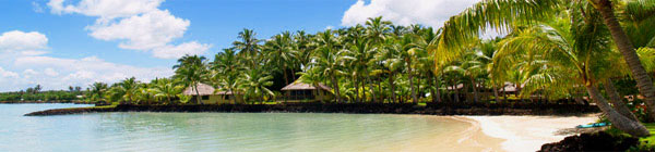 picture of Le Vasa Resort, Upolu Island