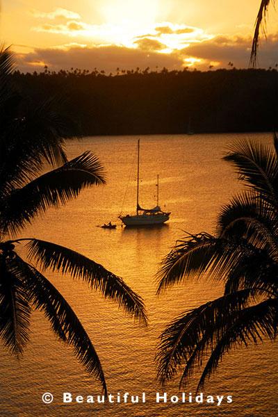 Tourism Tonga: Tonga Islands Travel Guide