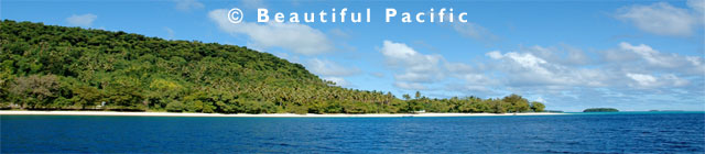tonga islands holidays and hotels scene