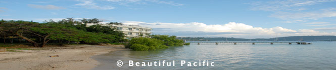 picture of Chantilly's on the Bay, Port Vila