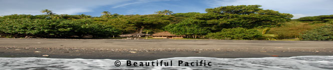 picture of Friendly Bungalows, Tanna Island